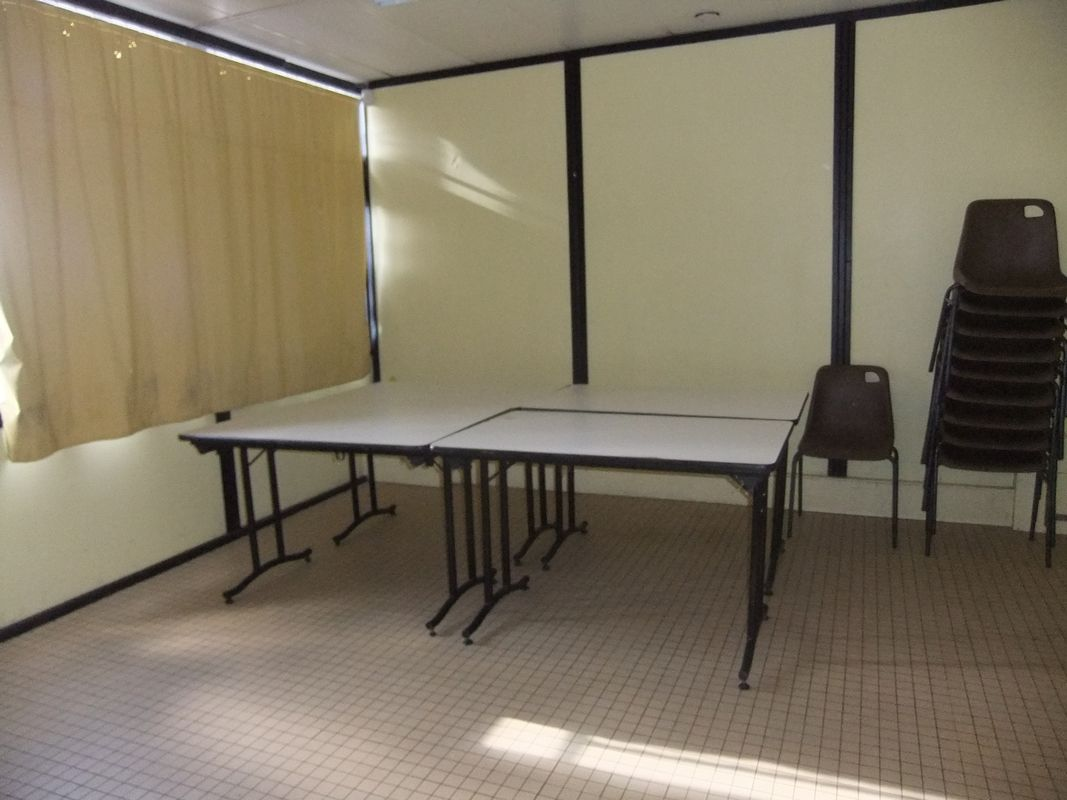 pte salle asso 2