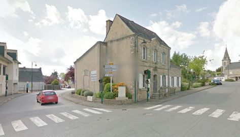 mairie-projet-4