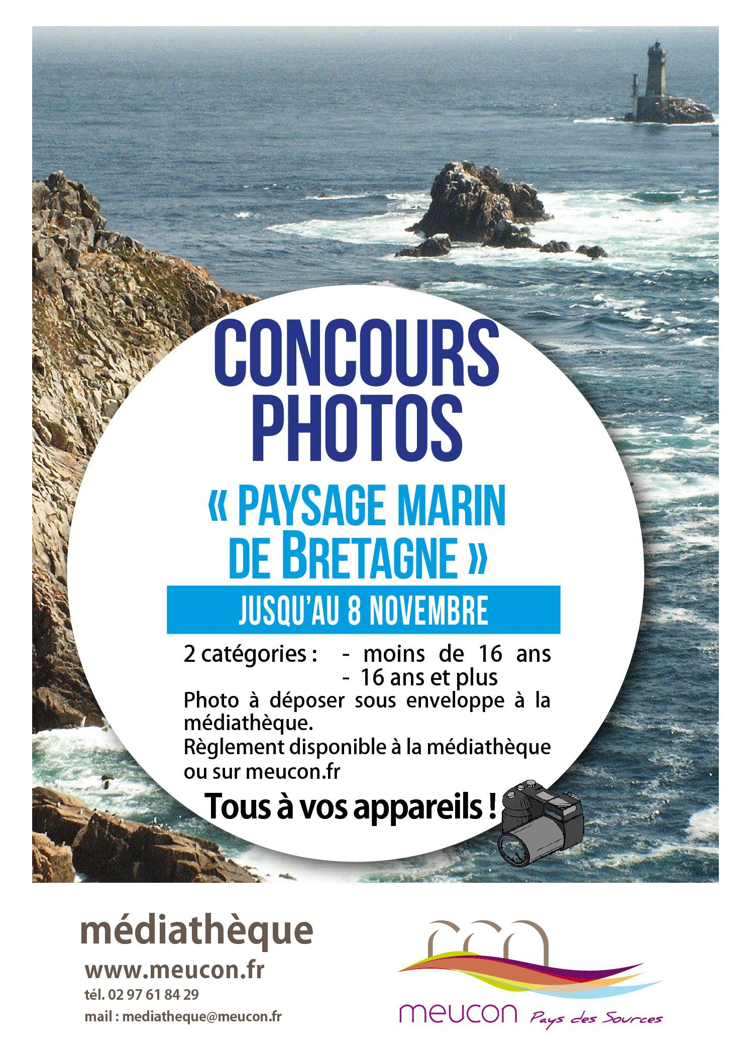 affA3_concours photo paysages marins